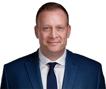 Michael Kern - Consultant