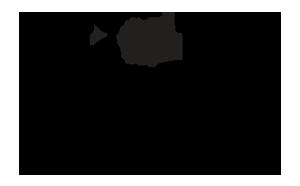 M. Kern Consulting Logo