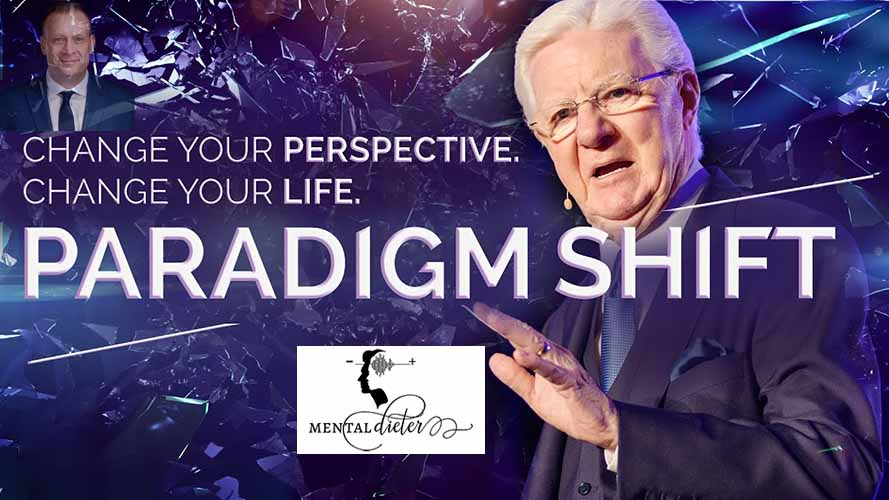 Paradigm Meaning And Explanation